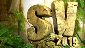 Imatge promocional de 'Supervivientes' 2019
