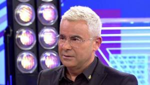 Jorge Javier torna al 'Sábado Deluxe' després de l'ictus