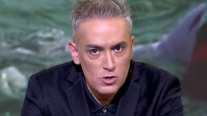 Kiko Hernández afirma que le han intentado sobornar