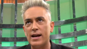 Kiko Hernández criticó duramente a Chabelita