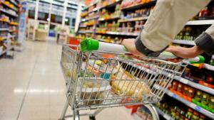 La carne y la fruta entre los productos que han subido sus precios