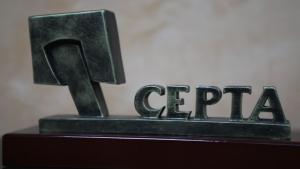 La CEPTA és la Confederació d'Empresaris de la Província de Tarragona