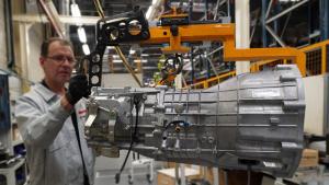 La companyia preveu que la producció es redueixi un 20% a partir d'abril
