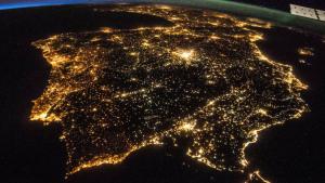 La contaminació lumínica és un dels grans maldecaps de la comunitat científica