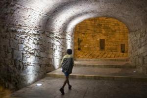 La fugida de MENAs dels centres d'acollida ha fet augmentar el nombre de desaparicisons a Espanya