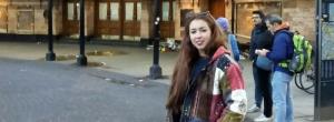 La Natalia va ser vista per última vegada el passat dijous a París, on residia per un Erasmus