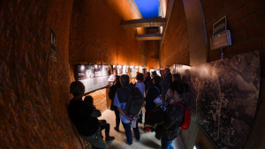 La Nit dels Museus a Reus