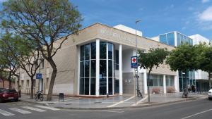L'Ajuntament de Cambrils cobrarà de la Generalitat el deute històric de l'Hospital Lleuger