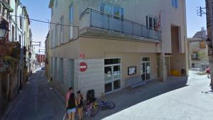 L'Ajuntament de Castellvell del Camp ha reduït el deute en més de 2 milions d'euros