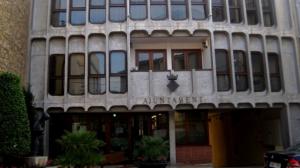L'Ajuntament de Vandellòs i l'Hospitalet de l'Infant obre una plaça per fer d'electricista.