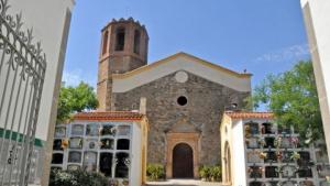 L'associació d'Afectats del Cementiri de Cerdanyola del Vallès es pronuncia contra les reformes del cementiri