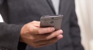 Les xarxes socials són una eina útil per comunicar els missatges polítics.