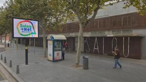 L'ONCE reparteix 245.000 euros a Salou
