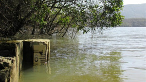 Los pantanos españoles van llenándose de agua gracias a un abril lluvioso y las tormentas de mayo