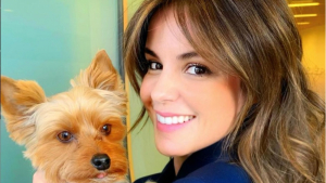 Marta Torné concursará en 'MasterChef Celebrity 4'