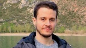 Omar Noumri (ERC) serà el primer alcalde àrab de Catalunya