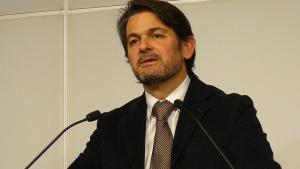 Oriol Pujol Ferrusola ingresarà a presó.