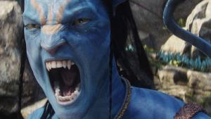 Se confirma la fecha de estreno de Avatar 2.