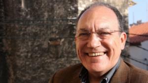 Teo Fuster va ser alcalde de Creixell en dues etapes: de 2004 a 2006 i de 2007 a 2011.