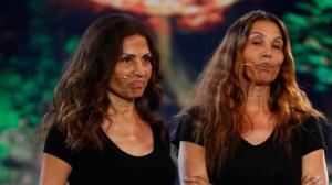 Toñi y Encarna han perdido mucho dinero al abandonar 'Supervivientes'