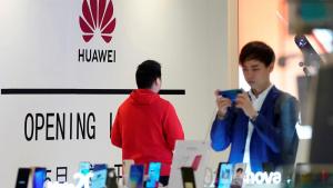 Tot i crear un nou sistema, Huawei deixaria de tenir accès a Gmail, Play Store i altres aplicaccions Androide