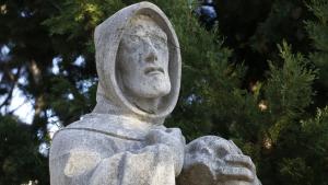 Tots Sants al cementiri de Terrassa