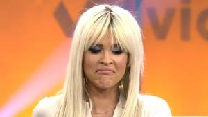 Ylenia habló en 'Viva la Vida' sobra la ruptura con Antonio Tejado