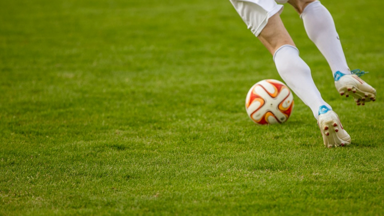 Diversos futbolistes detinguts en el marc d'una operació contra la compra de partits