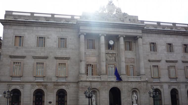 L'Ajuntament de Barcelona ha ampliat les ajudes a la rehabilitació d'interiors d'habitatge per afavorir el lloguer