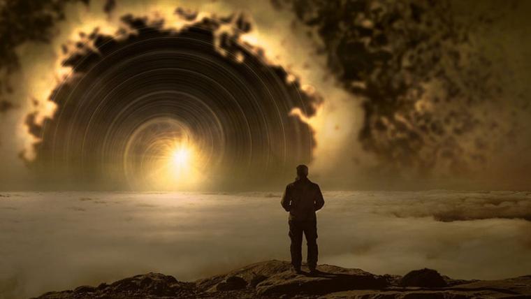 Maestros ascendidos: los mensajes de estos seres de luz