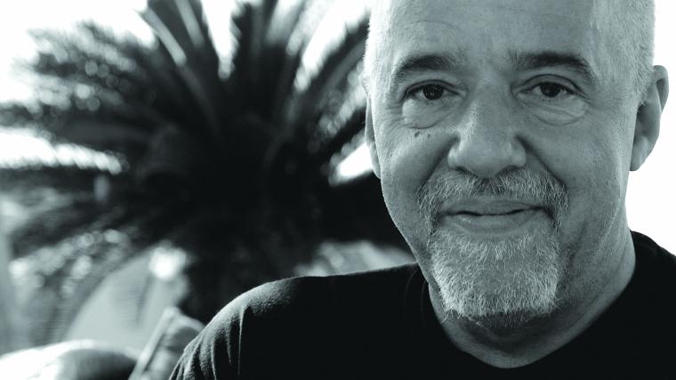 45 Frases Célebres Y Pensamientos De Paulo Coelho