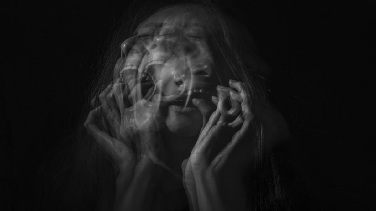 Esquizofrenia Paranoide Qué Es Síntomas Y Causas