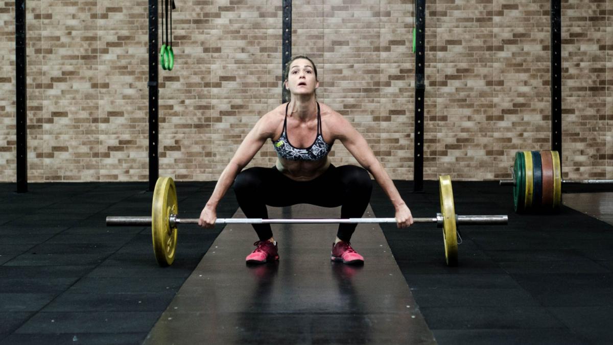 resistencia aerobica y anaerobica diferencias