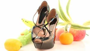 10 marcas de calzado vegano cruelty free