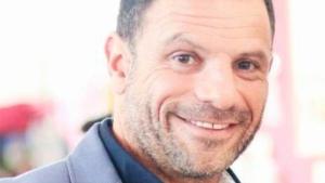 Adolfo Valverde ha perdido la vida de forma repentina