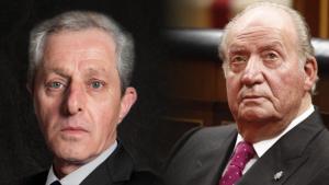 Albert Solà apoya la decisión del rey emérito