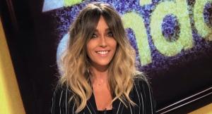 Anna Simon torna a TV3 amb 'Personatge Infiltrat'