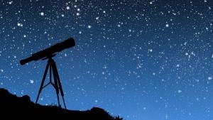 Aquest diumenge arriba la pluja d'estrelles més esperada