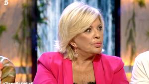 Bárbara Rey siempre carga contra Isabel Pantoja