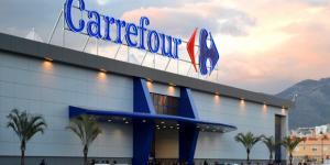 Carrefour ja ha començat a contractar per a la campanya d'estiu