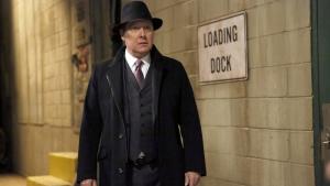 Confirmados detalles de la temporada 7 de 'The Blacklist'.