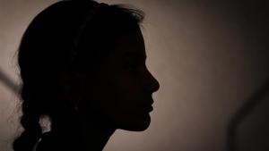 El fiscal creu que els pares volen protegir el iaio de la xiqueta