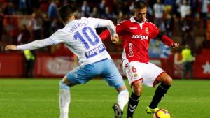 El Nàstic estrenarà la temporada contra el Saragossa al Trofeu Ciutat de Tarragona