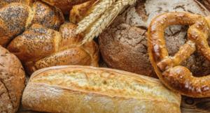 El pa de forn de Mercadona és el més venut per internet