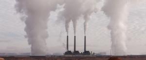 El programa de la Generalitat vol reduir els efectes de l'emissió del CO2