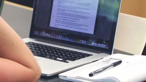 El programa Finança't oferirà tallers bàsics d'economia diària