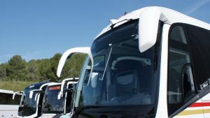 El servei de transport escolar a Calafell ha estat adjudicat a Hife.