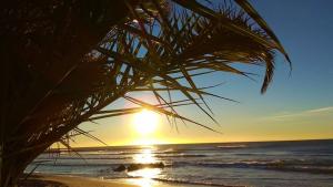 El sol i les temperatures de ple estiu dominaran aquest cap de setmana de Sant Joan