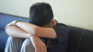 El trastorn psicòtic afecta un 3.5% de la població en algun moment de la seva vida