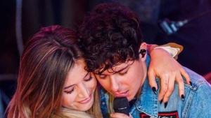 Es disparen els rumors d'una relació entre Mimi i Alfred
